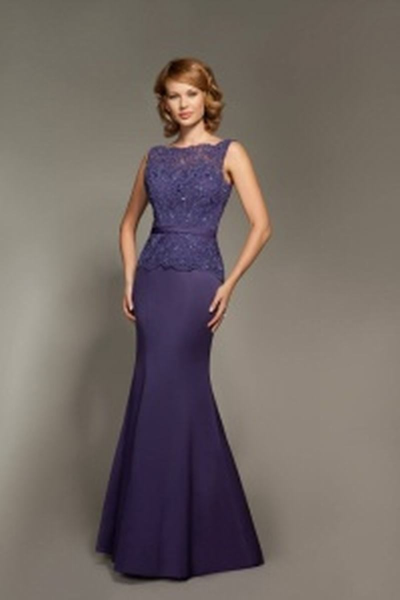 Mark Lesley Bridesmaid Dress in Bridal - Collections. | Middleton Wood ...