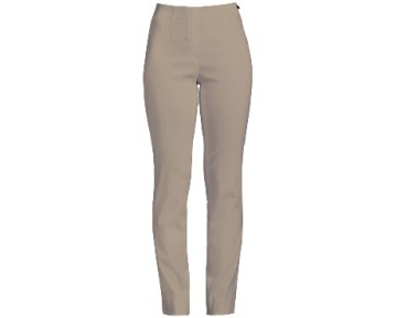 Thats Me ! Trousers  Beige