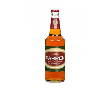 Personalised Beer with a Modern Label
