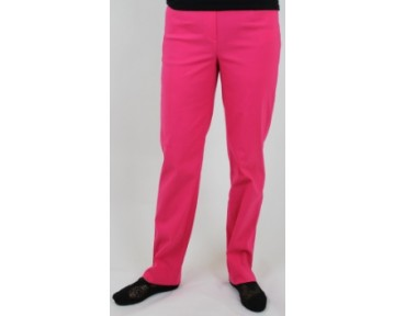 Thats Me trousers Pink
