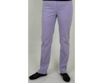 Thats Me trousers Lilac