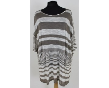 One Life Tunic top with pockets